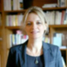 IMG_6503_cabinet-de-therapie_Nadege_modi
