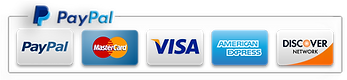 PngJoy_paypal-icon-major-credit-card-log