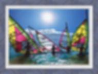 22.5x16 cw2 LN1WT Windsfr HD.jpg
