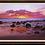 Thumbnail: Moloka'i Solitude - Giclee Print
