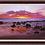 "Thumbnail: Moloka'i Solitude - 36"" x 24"" Original Acrylic Painting"