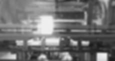 Screen Shot 2020-06-09 at 9.53.57 AM.png