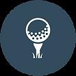 014377_Delafield Website_Recreation Icon