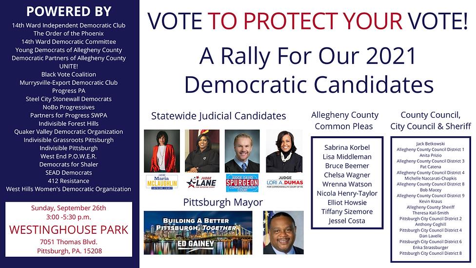 VOTE to Protect Your VOTE Invite v5.png