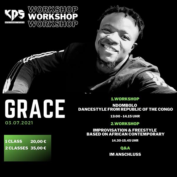 Workshop New.png