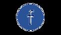 facebook-logo-png-5a35528eaa4f08_edited.
