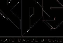 KDS_LOGO black new_Hintergrund transpare