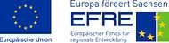 EFRE_EU_quer_2014.jpg