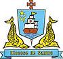 logo_diocese-3.jpg