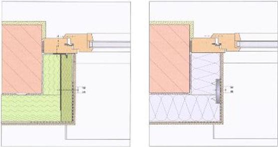 tech.detail4a.jpg