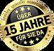 RC15jahre_Jubilaeum (002).png