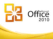 It training, microsoft software , office 365 , sage , adobe, suffolk, essex