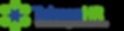 Logo-talman_highquality.png