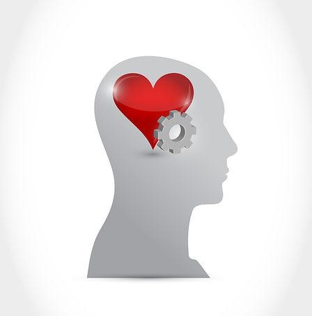Emotional Intelligence - developing you   Green Shoots