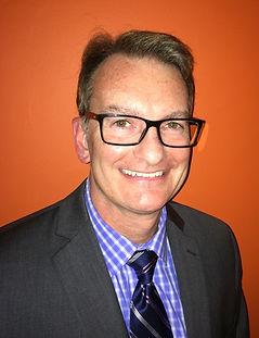 Helix Motors Inc., CEO John Thomas