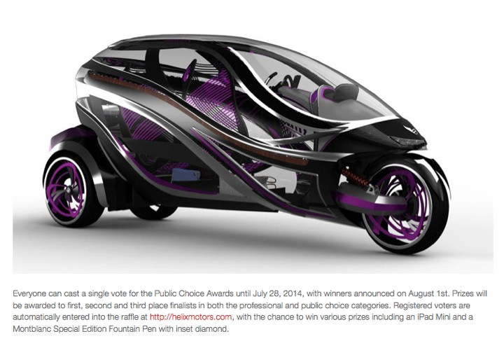 Auto Design website cover and story English (2 of 2 pages)_edited.jpg