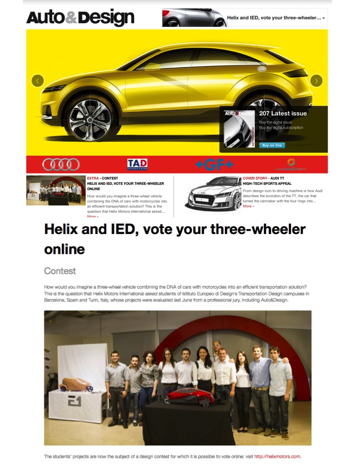 Auto Design website cover and story English (1 of 2 pages).jpg