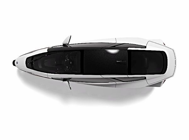 Electric Vehicle Helix