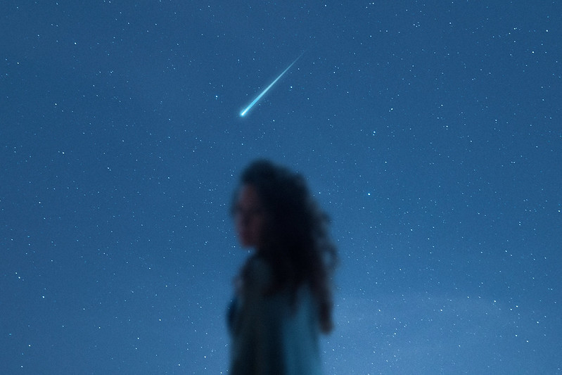 stars, photography, taysa jorge, nature, sky, conceptual photography