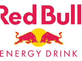 RED BULL GIVES US WINGS