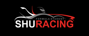 SHU Racing Logo