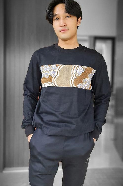 CL Sweatershirt