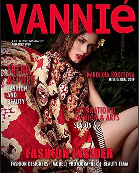 Coreta louise on Vannie Magazine_.jpg