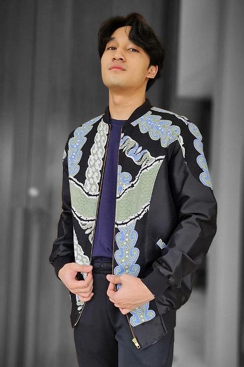 CL Jacket