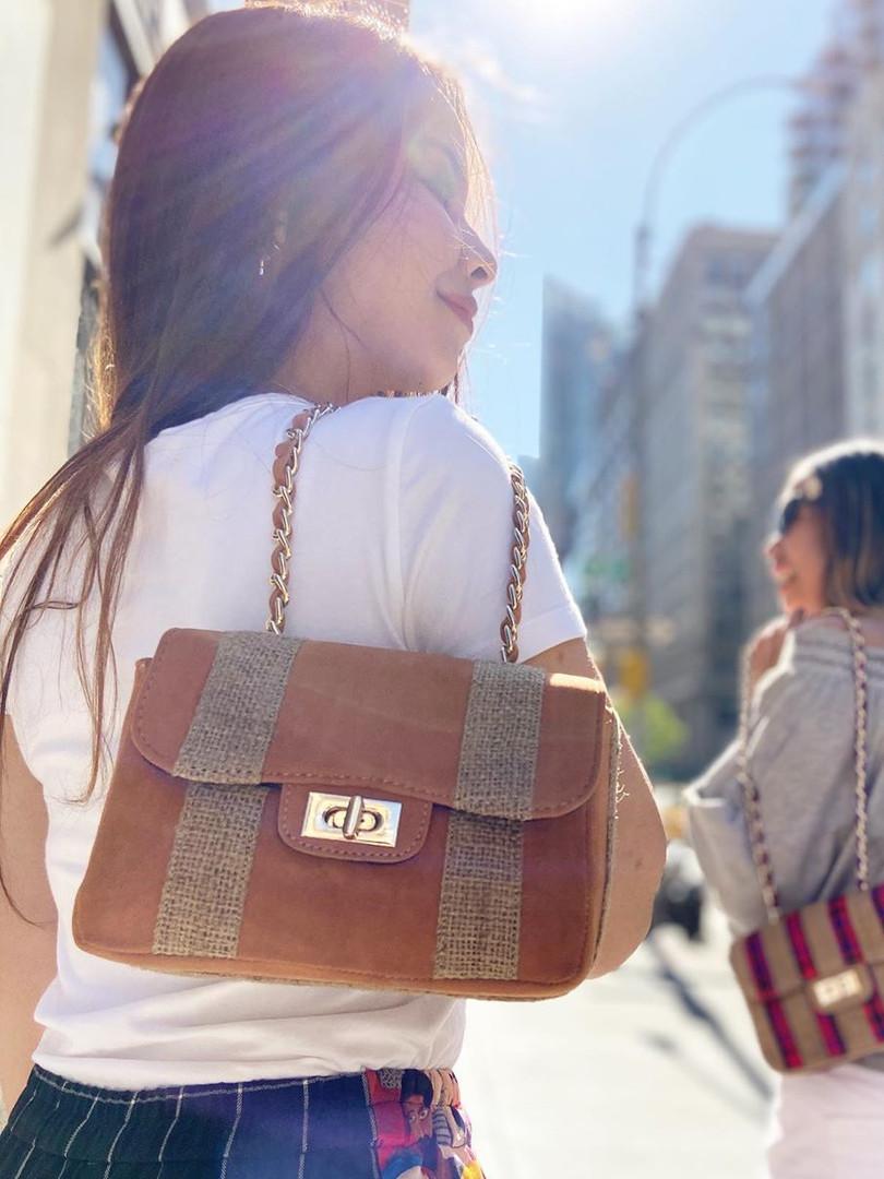 Clo Bag by Coreta Indonesia.jpeg