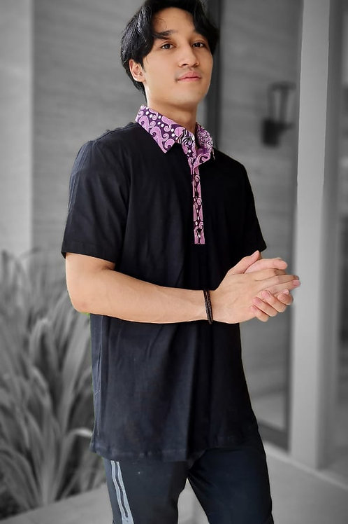 CL Polo T-shirt