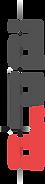 ap.d logo vertical.png