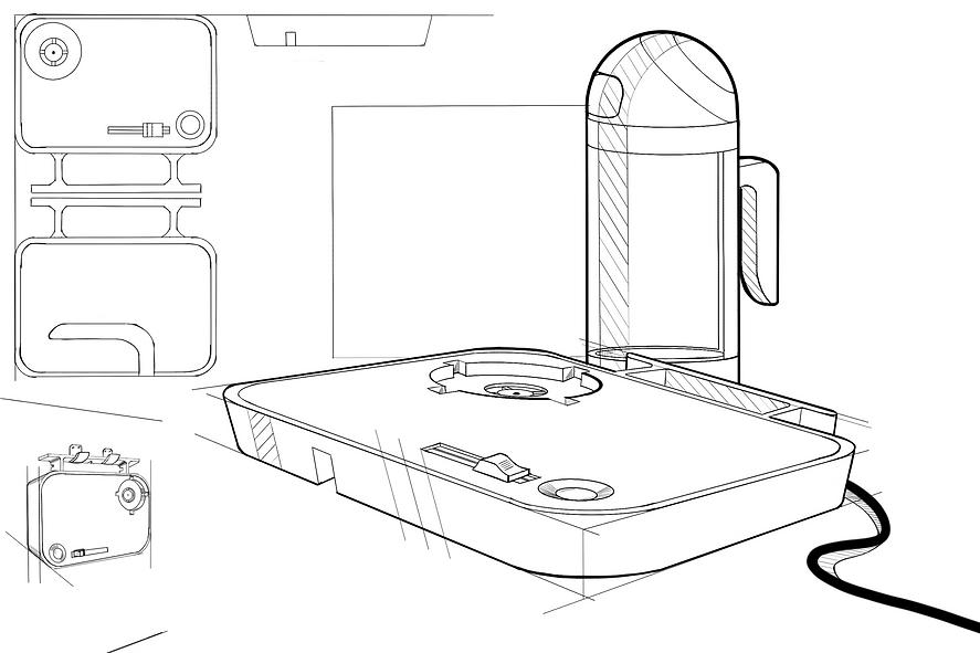 blender final design.png