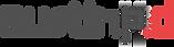 austinpd logo v 2.png