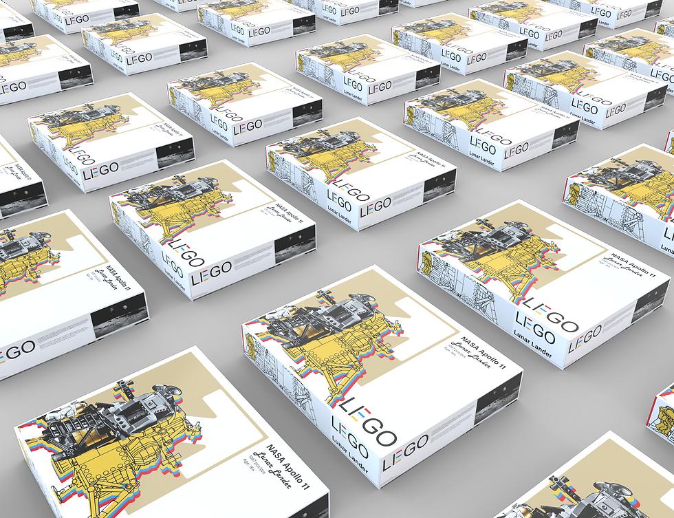 lego packaging design final render file.