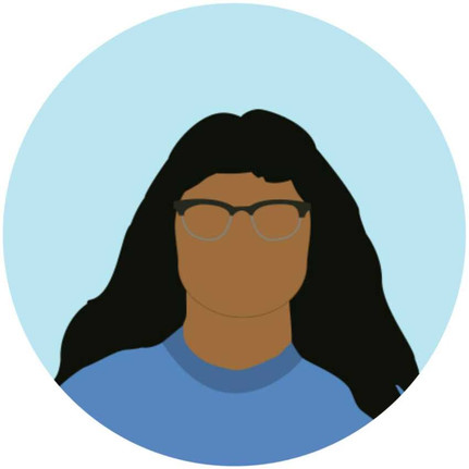 Custom Profile Picture