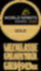 award-gold_edited.png