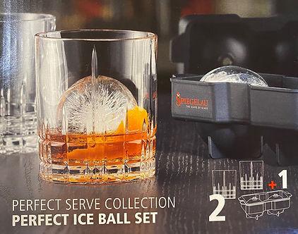 iceball-set2.jpg