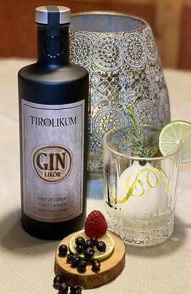gin-likör-product4.jpg