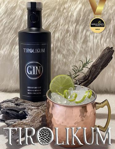 Gin_mule.jpg
