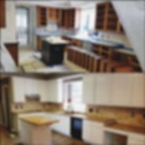 Jordan Kitchen.jpg
