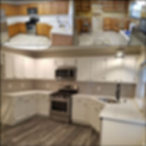 Whispey Fern Kitchen 2.jpg