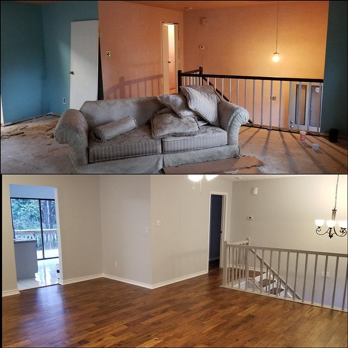 Timberlark Livingroom.jpg