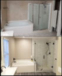 Whispey Fern Bath.jpg