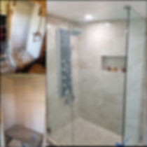 Whitney Bath 2.jpg