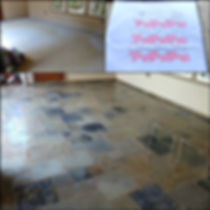 Slate Floor 2.jpg