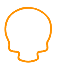 Skull Outline.png