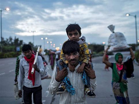 labour-india-reut.jpg