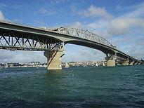 1200px-Auckland_Habour_Bridge_(938040889