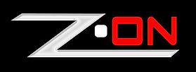 Zedon Systems Logo