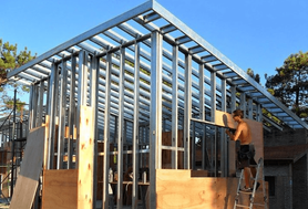prebig-2.pngPre Fabricated Buildings Systems